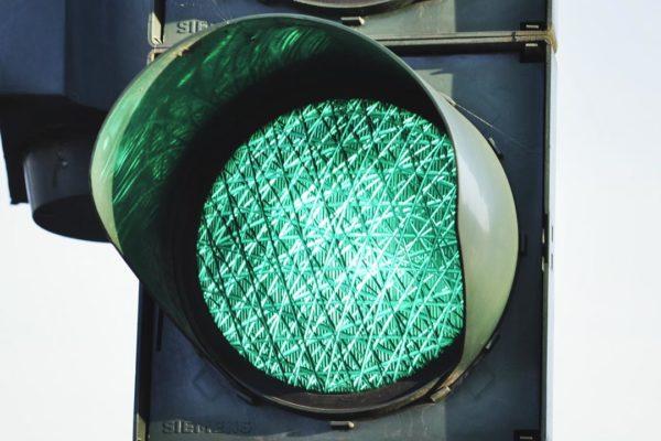 Grünes Licht im Bundesrat für moderneres Besteuerungsverfahren