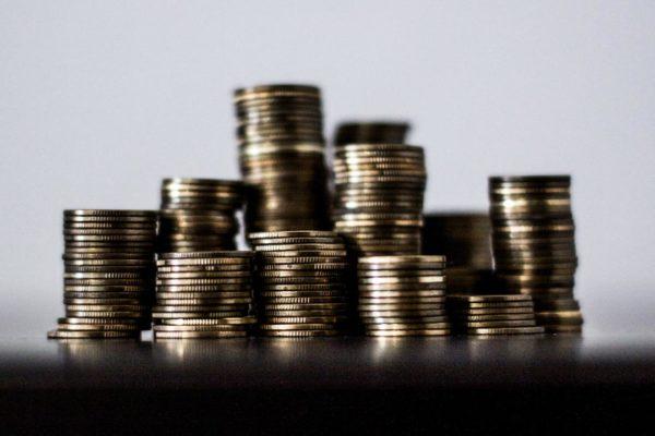 Inanspruchnahme des Investitionsabzugsbetrags vereinfacht