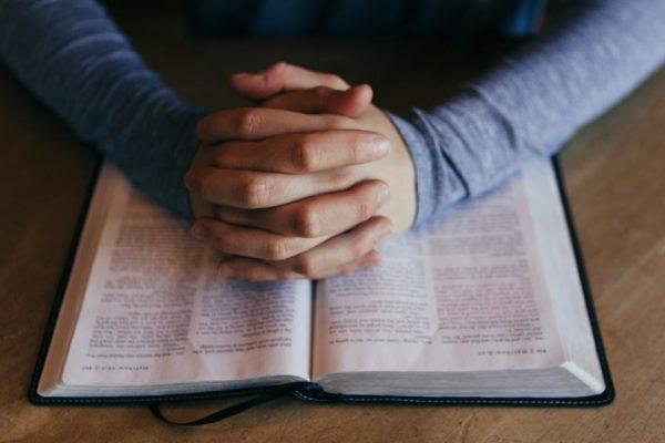 Erneuter Startschuss zur Regelabfrage beim Kirchensteuerabzugsverfahren