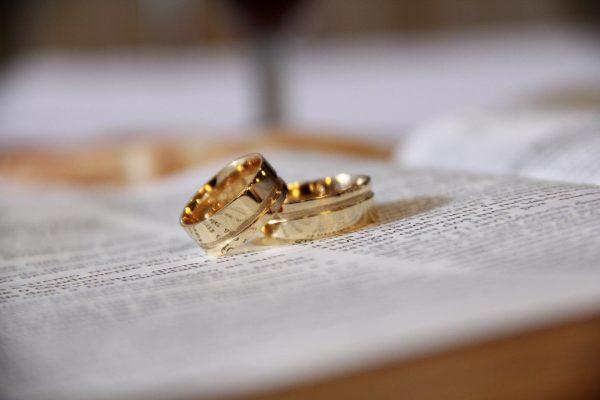 Schenkungsteuerpflicht von Zuwendungen zwischen Ehegatten