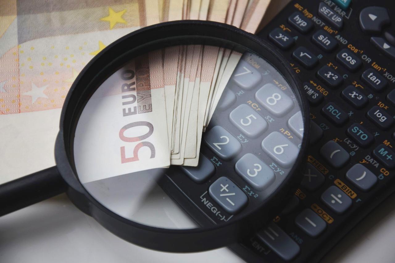 Aktuelles Zur Lohn Und Gehaltsabrechnung B P Steuerberatung