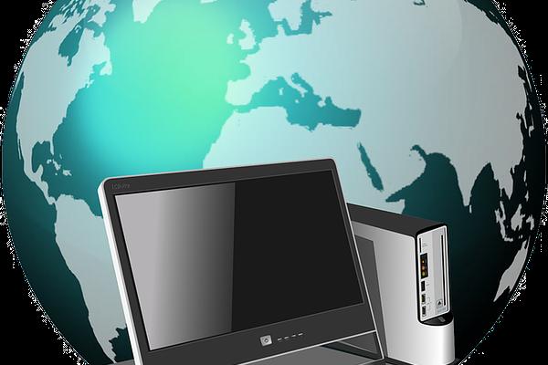DATEV Unternehmen online / Arbeitnehmer online